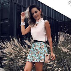 Blusa ❤️🙏🏻👏🏻👏🏻❤️ R$ 75,00 Quer ver mais look?acesse: www.millymodas.com @millymodasoficial Canal Oficial YouTube - Milly Modas  #lookdiva #lovelook #lookdamoda #delicado #lookup #fashion #lookdiferente #look #lookarraso #looklindo #lookmara #fashiondiaries #fashionlook #boanoitee #balada #fashionistas #sucesso #girls #estilosa #style #fashion #selfie #makeup #photo #lookdodia #dodia #estilo #modafeminina #bahia #salvador #modasalvador