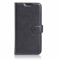 Asus Zenfone 3 Max Wallet Cases  #value #quality #phonecases #case #iPhone #Samsung #siliconephonecases #plasticphonecases #leatherwalletphonecases #phonecovercases
