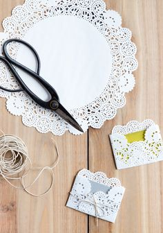 6 Mother's Day DIYs That Are So Easy, You Have No Excuse - Camille Styles