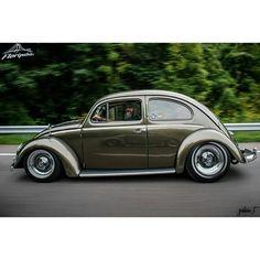 Like the wheels.
