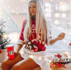 Merry Christmas 🎄♥️ Credit: insta Psst, christmasale has begun, up to on some hair extensions ↘️ www. Color Trends 2018, Hair Trends 2018, Keratin Extensions, Hair Extensions, Purple Hair, Ombre Hair, Bad Hair Day, My Hair, Christmas Sale