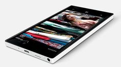 25 Awesome Features Of The Nokia Lumia 928 (First Impressions #VZWBuzz)