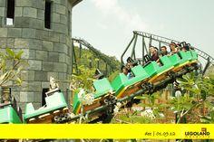Thumbs up! Legoland Malaysia, Fair Grounds, Fun, Travel, Viajes, Destinations, Traveling, Trips, Hilarious