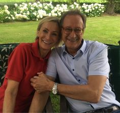@gabrielamweiss posted to Instagram: Can't wait for the days to get longer #lovethesunshine #loveendofwinter #loveblueskies