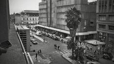 Porto Alegre - Rio Grande do Sul Borges de Medeiros