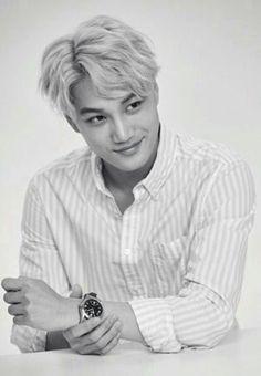 EXO   Shared Folder   •Kpop• Amino