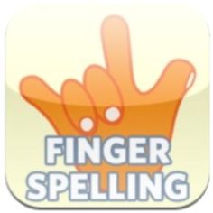 ASL Spelling Game - My Smart Hands