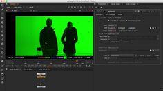 Plugins Free, Download plugins, 3dsmax plugin, After Effect plugin, Photoshop plugin, Cinema 4D plugin, c4D plugin