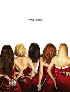 Desperate Housewives TV Poster #6 - Internet Movie Poster Awards Gallery