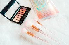 Too pretty to use! Unicorn Brush, Makeup Brushes, Giveaway, Make Up, How To Plan, Pretty, Beauty, Instagram, Makeup