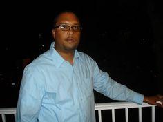 Jameel Mills, Editor    www.twitter.com/jmillz13