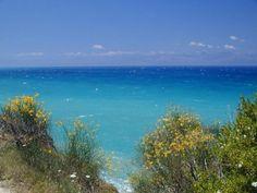 Albanien Urlaub Reisetipps