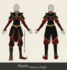 azula_season_3_outfit_reference_by_corkscrew_reality-d4yolzn.png (878×910)