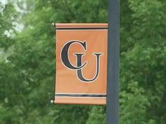 Campbell University will become the first college campus in North Carolina to offer a bachelor's degree in homeland security, beginning this fall.
