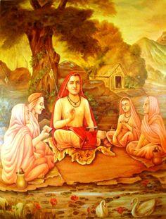 adi guru guru dakshinamurthy dakshinamurthy capt sankara dakshinamurthy illusion maya man god shiva as lord shiva first guru adi nag sleeping porch