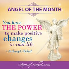 You want something different in your life, but fear is holding you back. Fear of what could happen, Fear of the unknown. You don't want to be where you are, but it is safer than taking the risk. Archangel Michael can help you have the courage to move forward. Invite him to help you now.
