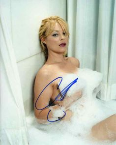 Charlotte ross nypd blue think