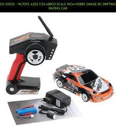 CN stock - WLtoys A252 1/24 Mirco scale 19cm Hobby Grade RC Drifting Racing car #drone #gadgets #fpv #plans #wltoys #car #kit #parts #drift #racing #technology #shopping #camera #tech #products