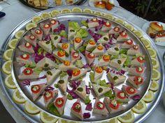 Il buffet Blue Marlin, Buffet, Restaurant, Club, Diner Restaurant, Restaurants, Catering Display, Dining, Lunch Buffet