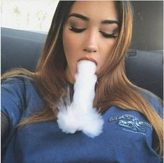 #love #hrblife #highlife #vape #vaporizers