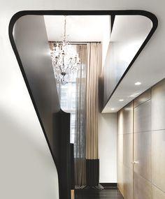 Luxury-London-Apartment-Kelly-Hoppen-Adelto-01