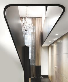 Luxury-London-Apartment-Kelly-Hoppen-Adelto-01