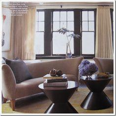 All About Curtains   Maria Killam   True Colour Expert   Decorator