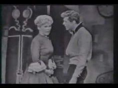 77 Sunset Strip  Kookie, Kookie lend me your comb!  Before there was a Fonzie there was KOOKIE.  Ed Byrnes