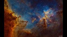 Veja os finalistas do concurso que premia as melhores fotos do céu e do sistema solar   Catraca Livre