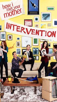 Intervention!!!
