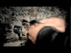Music video by Brantley Gilbert performing Country Must Be Country Wide. (C) 2011 The Valory Music Co., LLC