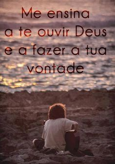 142 Melhores Imagens De Frases Thinking About You Texts E Thoughts