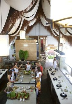 Time For Lime - Creative Thai Cooking School, Ko Lanta: See 383 reviews, articles, and 205 photos of Time For Lime - Creative Thai Cooking School, ranked No.1 on TripAdvisor among 6 attractions in Ko Lanta.