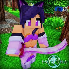 "Teaser image for the new series ""Dreams of Estorra"" coming to the channel Aug.5th! More teasers to come!"
