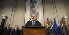 L'Italia ancora senza governo.  A più di un mese dalle elezioni non c'è ancora un governo italiano, ma i mercati sono relativamente tranquilli. Il commento di Reuters.