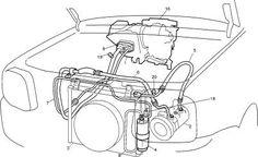 JIMNY - Suplementary Service Manual 99501 81A00 01E - Manual de serviços mecânicos...
