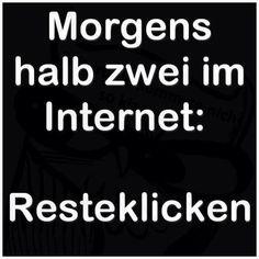 Knoppers im Internet on http://www.drlima.net