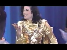 Michael Jackson - Remember The Time (1993 Soul Train Music Awards Performance) (Remastered) - YouTube
