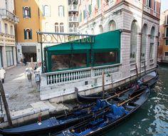 Hotel Bonvecchiati: Venice, Italy - Jetsetter
