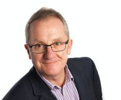 In this blog, Professor David Baguley shares his thoughts as he prepares to give his inaugural lecture as the new Hearing Research Lead at the NIHR Nottingham Biomedical Research Centre. The lecture is open to the public and takes place at 6pmon 16 May at Lecture Theatre A30, Nottingham Lakeside Arts, University Park. 'I have ...