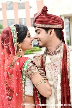 The next big thing in Wedding Iamge – Hot Girl Stock – Models Indian Bride Photography Poses, Indian Bride Poses, Indian Wedding Poses, Indian Bridal Photos, Wedding Couple Poses Photography, Wedding Photography India, Indian Wedding Receptions, Couple Wedding Dress, Bridal Photoshoot