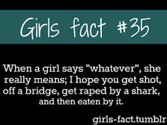 Image result for funny life quotes facts