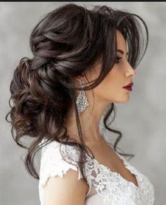 Tips to Find the Best Wedding Hair Styles,wedding hairstyles long hair,wedding hair styles,short hair wedding styles, wedding styles for short hair, medium hair wedding styles, long hair wedding styles,wedding hairstyles long hair,wedding hairstyles updo, wedding hairstyles for long hair half up,wedding hairstyles for long hair bridesmaid,http://www.themyhairstyles.com/tips-to-find-the-best-wedding-hair-styles.html
