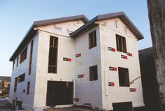 Passive House raises the bar | Pro Builder