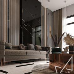 Living Tv, Living Room Modern, Home Living Room, Apartment Interior Design, Interior Design Living Room, Living Room Designs, Casa Milano, Living Room Decor Inspiration, Home Room Design