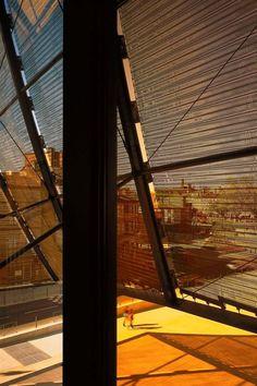 Albi Grand Theatre - Picture gallery