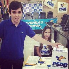 Diretório do PSDB de Caruaru já consta regularizado no TRE http://www.jornaldecaruaru.com.br/2016/02/diretorio-do-psdb-de-caruaru-ja-consta-regularizado-no-tre/
