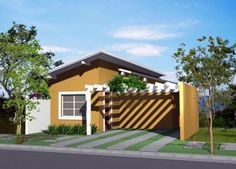 20131220 frente de casas 13 550x394 Frente de Casas