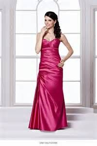 The modern and budget-friendly bridesmaids collection from D'Zage Lace Bridesmaid Dresses, Bridal Dresses, Wedding Gowns, Prom Dresses, Formal Dresses, Bridesmaids, Prom Dress 2014, Strapless Dress Formal, Our Wedding Day