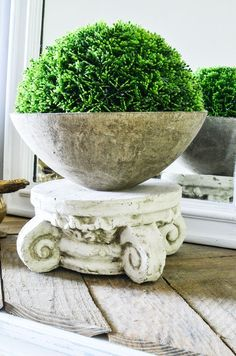 French Country home decor 6